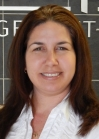 Acela Rodriguez Gonzalez