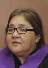 Agnès Nattawapio