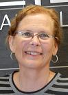 Brigitte Malard