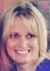 Catherine Hammock