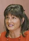 Irena Wisniowski