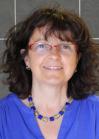 Laura Malbogat