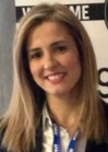 Manal Tarhini