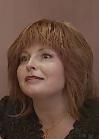 Natalie Dallaire