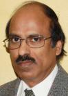 Malleswara Talla