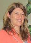 Roberta Thomson