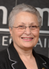 Suzanne Wassef