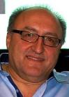 Tony Maciocia